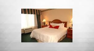 habitación imagen de la habitación del hotel hilton garden inn charlotte pineville