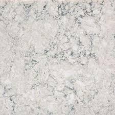 quartz countertop sample in pietra