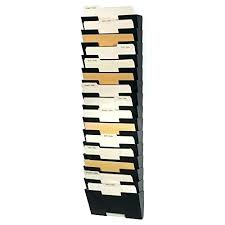 metal wall file holder. Metal Wall File Holder Vertical Letter Size Rack Storage Walmart