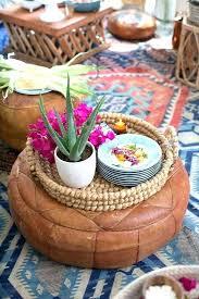 moroccan outdoor rug outdoor rug outdoor rug patio decor outdoor rug nuloom outdoor moroccan trellis area moroccan outdoor rug