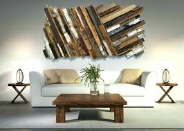 wall arts round wood wall art round wood wall art carved wood wall art panel