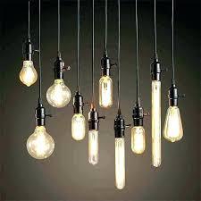costco outdoor outdoor light outdoor lighting stylish single hanging light bulb pendant soul speak designs outdoor