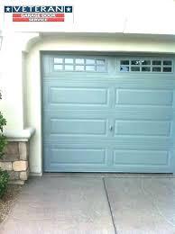 garage door opens randomly garage door opens on its own randomly closes part way then again garage door