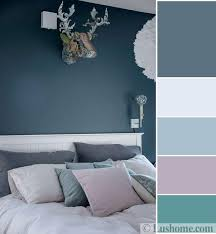 accent colors for purple. Fine Accent Bedroom Color Scheme With Bluish Gray Turquoise And Pink Purple Pastels For Accent Colors Purple C