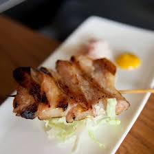 fusebox home oakland, california menu, prices, restaurant Circuit Breaker Box Fuse Box Restaurant Oakland #17