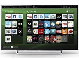 sony tv 40. sony bravia 40 in. kdl-40w600b tv