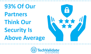 Security Complaince Secure Cloud Based Phone Systems S2s Security Star2star