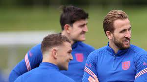 revealed ahead of final against Italy ...