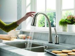 Fantastic Kitchen Sinks And Faucets with Faucets For Kitchen Sinks