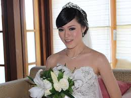 fairytale wedding princess ria 0 tirtha uluwatu
