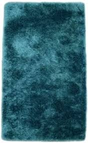 area rugs popular teal rug famous maker metropolitan teal area rug furniture s furniture san francisco