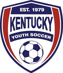 Us Youth Soccer Birth Year Chart Us Soccer Birth Year Chart And Matrix Kentucky