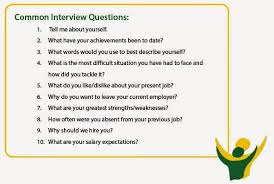 best things to say in an interview inspirational bursts 7 things you should never say during a job