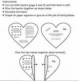 Small Picture HD wallpapers let us love one another coloring page regmcomonline