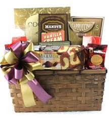 edmonton gifts delivery send best gifts more