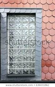 Acrylic Block Windows Bossxx Co