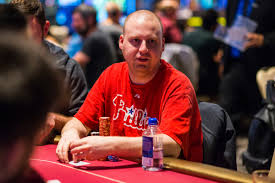 McKeehen, Marchese Near Top of WPT Bobby Baldwin Classic Charts   Poker  Central