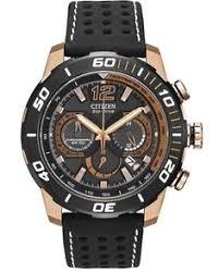 guess men s watch u21501g1 discountbazaaronline com i