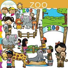 zookeeper clipart. Exellent Clipart Inside Zookeeper Clipart P