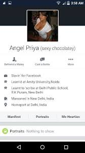Is Quora From With What These Priya Jokes - Angel All Facebook