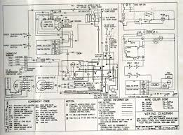 central electric furnace eb15a vehicle energy level toggle system chapman need colman pasted cover over sequencer this the entire installation manual for your furnace