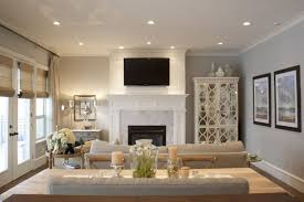 gray dining room paint colors. Livingroom:Living Room Paint Color Ideas Inspiration Gallery Sherwin Williams Enchanting Colors For Rooms And Gray Dining F