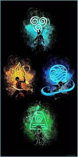 Find the best avatar the last airbender wallpaper on wallpapertag. Avatar The Last Airbender Wallpaper Kolpaper Awesome Free Hd Avatar The Last Airbender Wallpaper Iphone Neat