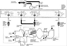 1998 mazda b2300 2 3 engineinjector 4 no power 1995 Mazda B2300 Fuse Box Diagram 1995 Mazda B2300 Fuse Box Diagram #31 1995 mazda b2300 fuse panel diagram
