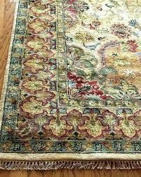 outdoor rug 8x12 outdoor rug 8 x rug indoor outdoor rugs