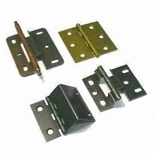 types of hinges. hong kong sar steel cabinet hinges, available in different types of hinges t