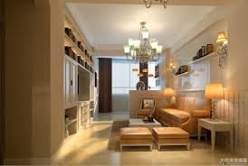 lighting and living. Chandeliers Design : Fabulous Cool Living Room Pendant Light Chandelier Lighting And