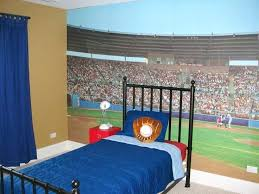 toddler boys baseball bedroom ideas. Boys Baseball Room Ideas Toddler Bedroom Homeaway Login Y