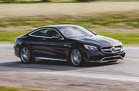 new car release dates south africaBenz E250 Bluetec 4matic Car Reviews New 2016 Car Release Date