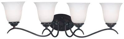 Engaging Oil Rubbed Bronze Light Fixtures Canada Bathroom Light - Bathroom light fixtures canada