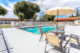 crystal lakes apartments miami gardens. Delighful Miami On Crystal Lakes Apartments Miami Gardens L