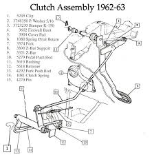 2002 dodge ram electrical diagram on 2002 images free download 2002 Dodge Ram Electrical Diagram 2002 dodge ram electrical diagram 16 2006 dodge ram wiring diagram 2002 dodge ram stereo wiring diagram 2003 dodge ram electrical diagram