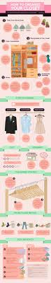 4 steps to organize your closet and maximize closet space by lincolnapts com via tipsaholic