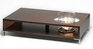 Coffee Table, Haute Dcor Coolest Coffee Tables With Built In Fireplaces  Hometone Cool Coffee Tables Cool Coffee Tables For Sale: Cool Coffee Table Do  It ...