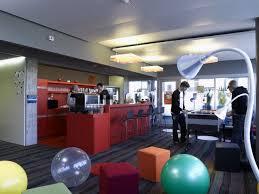 google office slides. Google-5 Google Office Slides U