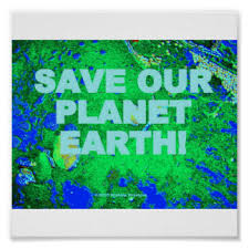 save mother earth essay mother earth day what my father taught me essay by mankh save mother earth save mother