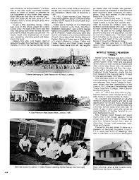 A History of Crosby County 1876-1977 - Page 434 - The Portal to Texas  History