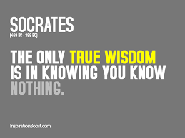 Philosophy Quotes Best Socrates Philosophy Quotes Inspiration Boost
