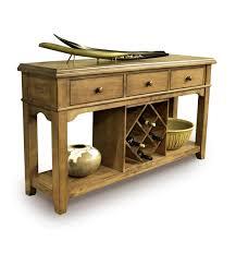 Decorating Marvelous Natural Wooden Unfinished Furniture Ct 65