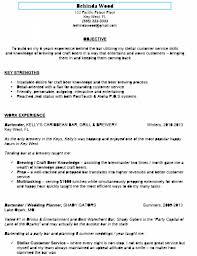 Lpn Travel Nurse Sample Resume Lpn Sample Resume Lovely Pleasant Lpn Nursing Resume Templates Also 18