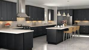 ikea kitchen cabinets reviews medium size of kitchen cabinets what colour walls kitchen cabinets reviews ikea