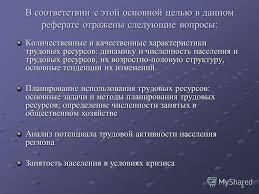 Презентация на тему Презентация Харитоновой Анастасии Тема  3 3