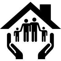 Housing Mid-columbia Authority Hearing Public