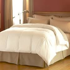 box spring sheet. Brilliant Sheet Spring Air Dream Form King Comforter In White With Box Sheet S