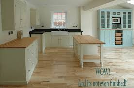 Jonathanaverykitchen 150x150 The Idea Of A Free Standing Kitchen Is Getting  Around