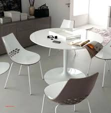 frosted glass dining room table frosted glass dining room tables elegant planet modern round dining table